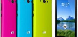2013-xiaomi-mi3-smartphone