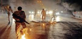 Karachi-airport-attack