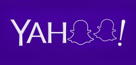 yahoo_logo_purple_crop