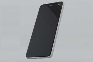 Nokia-C1-Concept-Smartphone-design