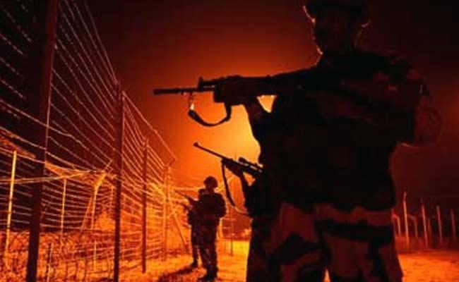 india-kashmir-border-generic-650