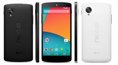 Nexus-5-840x420