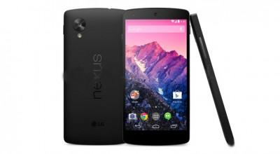 LG-Nexus-5-ad1