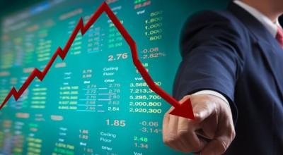 Stock_markets_part_2