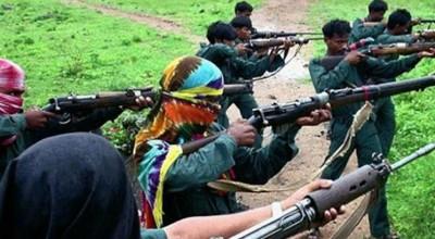 maoists_660_082713124821