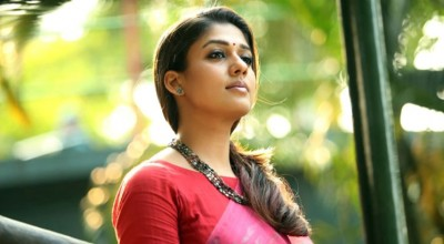 nayanthara-in-saree-photos-stills-8