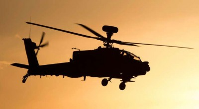 us-military-apache-helicopter.jpg.image.784.410