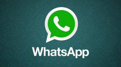 whatsapp-cover-664x374