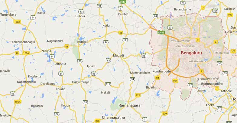 bengaluru-map.jpg.image.784.410