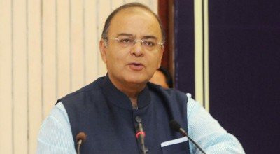 finance-minister-arun-jaitley