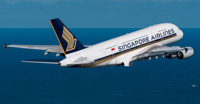 singapore-airlines-a380-222-departing-syd-2386232_zps0295fc10.jpg~original