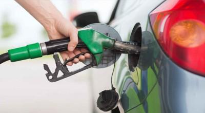 -petrol-diesel-