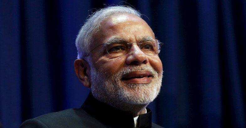 pm-narendra-modi.jpg.image.784.410