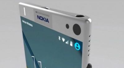 nokia-smartphone.jpg.image.784.410