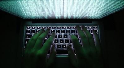 cyber terrorism.jpg.image.784.410
