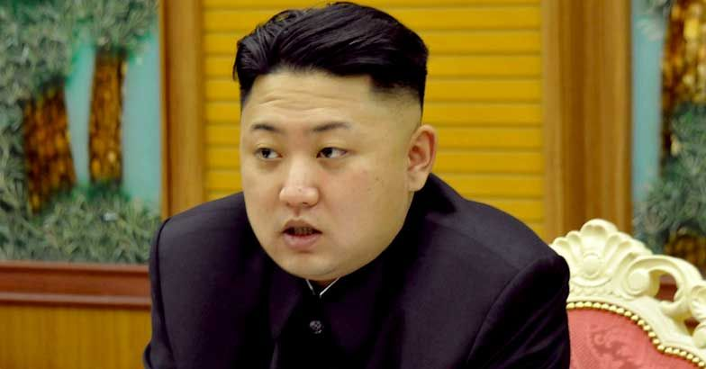 Kim-Jong.jpg.image.784.410