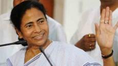 Mamtha Banarji