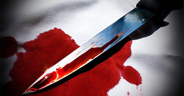 murder-