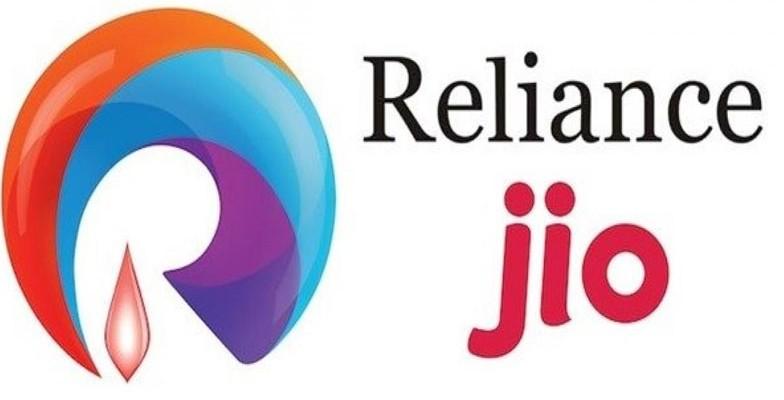 Reliance GIO