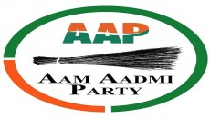 AAP_Kanpur