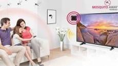 mosquito away tv