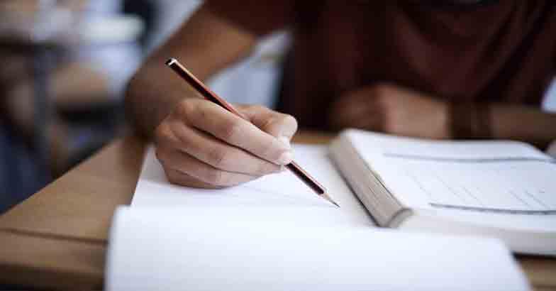 beehar-exam