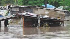 heavy-rainfall-in-africa
