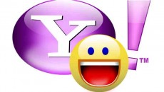 yahoo-messanger