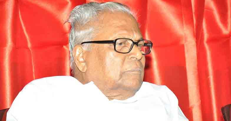 achudhanathan
