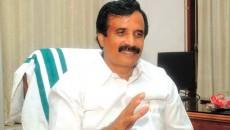 ravindranath
