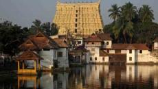 sree padmanabhas swami temple
