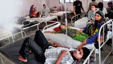 delhi-hospital