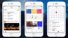fb events app