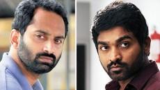 fazil and vijay sethupathi