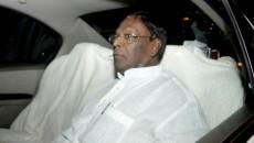 v-narayana-swami
