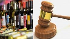 court-order-1