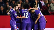 Real-Madrid