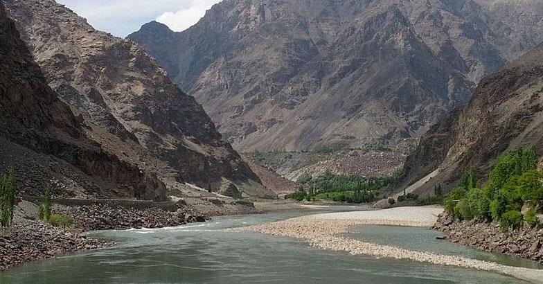 chalam-river