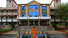 nehru-college