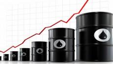 oil-prize