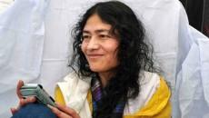Irom-Sharmil