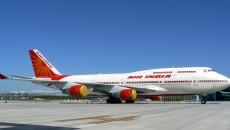 air-india-flght