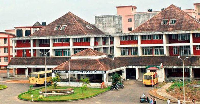 kalamassery-medical-college