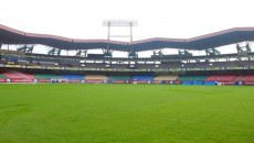 kaloor-stadium