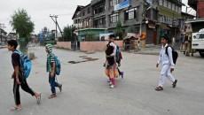 kashmir-school