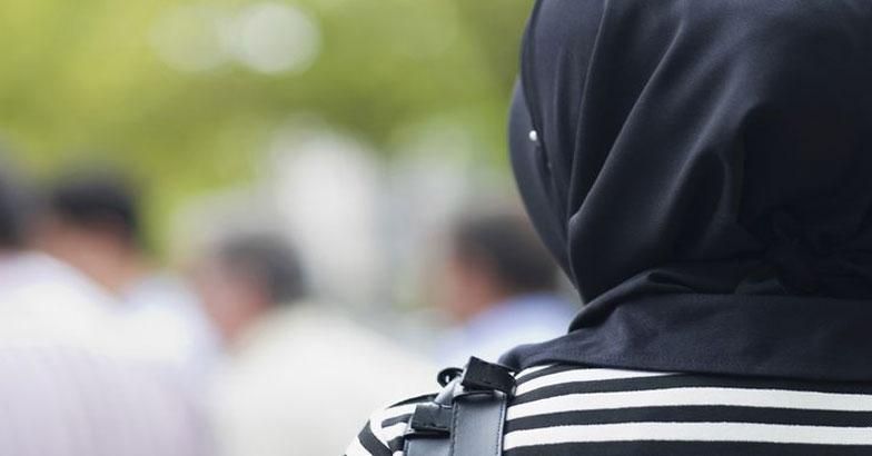 muslimsss