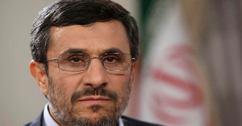 iran-ex-president