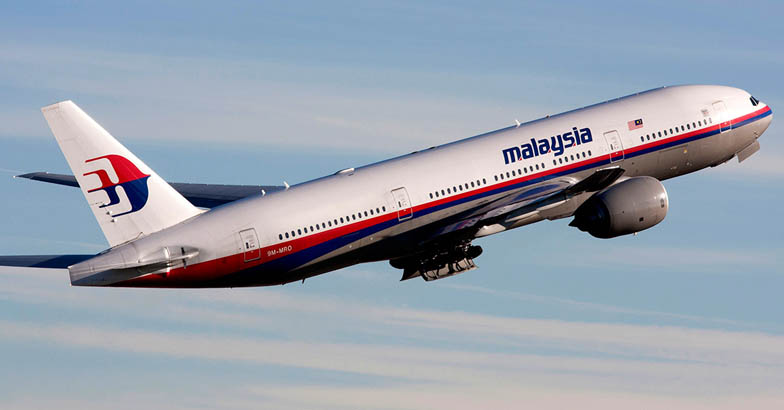 malesian airlines