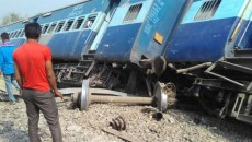 train-accident