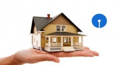 sbi-home-loan